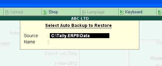 select-autobackup-to-restore