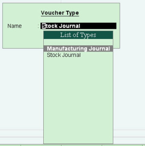 access-manufacturing-journal