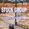 what-is-a-stock-group