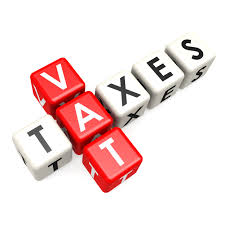 Concept of VAT,What is Value Added Tax, Input VAT&Output VAT