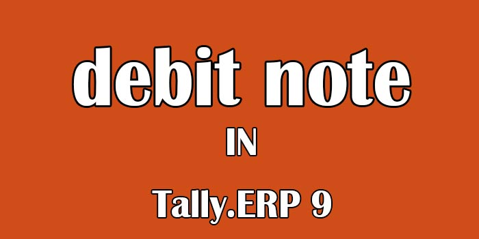 how to prepare journal voucher in tally