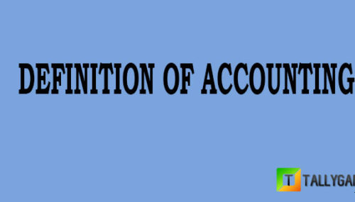 definition-of-accounting
