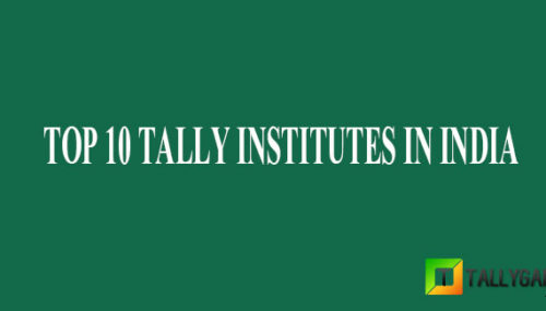 top-10-tally-institutes-in-india