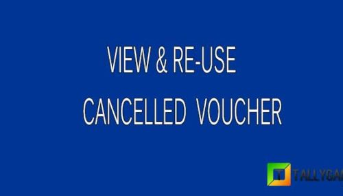 view-and-reuse-cancelled-voucher