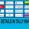 bank-details-in-tally-invoice