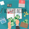 Accrued Income