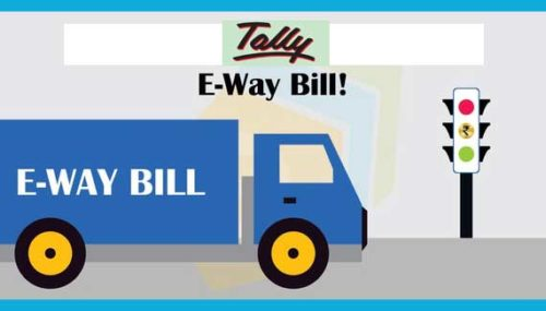 e-way-bill-in-tally-erp-9